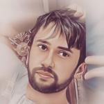 daniyal_baqeri