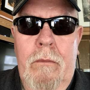 Profile picture for Jim Davis
