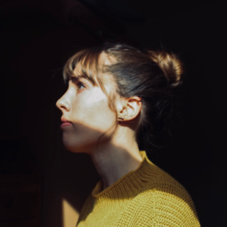 Melissa Gatter
