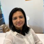 Sree Swaninathan