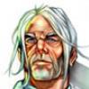 Bfink avatar