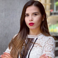 Mónica Valdés