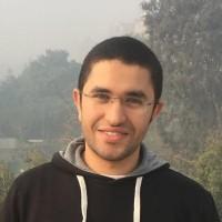 Avatar of Hazem Noor