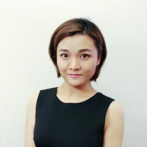Profile picture for sylvia.s