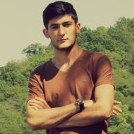 osman_ulukhanly