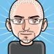 David Personette's avatar