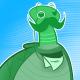 Cool_Nick_Name's avatar