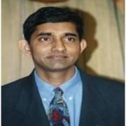 Ven Kumar