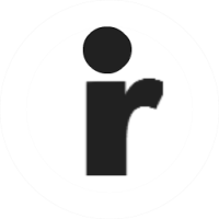 Avatar of Isi Roca