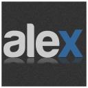 alexcpl