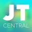 J TechCentral