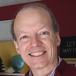 DavidBorrink