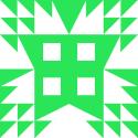 Immagine avatar per cle