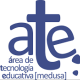 [ATE_medusa]