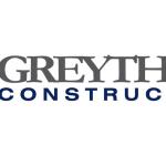 Greython Construction
