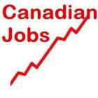 Photo of Jobs Finder
