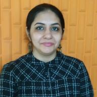 Parleen Kaur