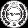 phono.ca
