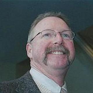 Jonathan Cawley