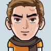 Avatar of Patrick Jahns
