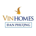 View myhomesvn's Profile