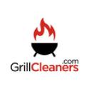 Avatar of grillcleanerscom