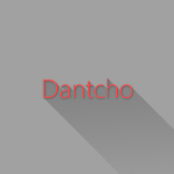 Dantcho