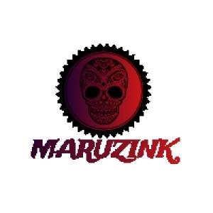 Maruzink