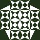 gravatar for bhushan.extcengg