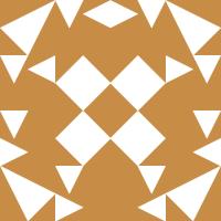 gravatar for a_liberzon