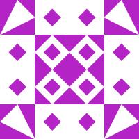 gravatar for Rubal7
