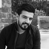 Aymen Kacem