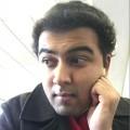 Bharath Shankar