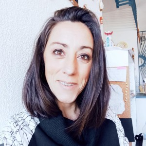 Cinzia Di Martino