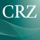 gravatar for Chevez Ruiz Zamarripa