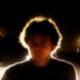 Introversity's avatar