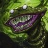 andrewoid's avatar