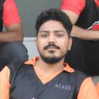 Photo of Naeem Noor