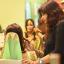 Lucknow Beauty Salon