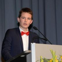 E4SY Redakteur Julian Dennig