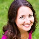 Megan Porta