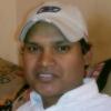 Teerath Singh Marbai