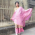 Avatar for Nidhi Thakur