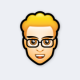 Profile picture of Mr. Anson