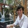 Hồ Hoàng Sơn