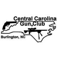 Central Carolina Gun Club