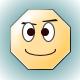 Аватар пользователя Диана