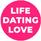 Life Dating Love