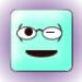Loogy_1234