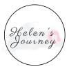 Helens Journey